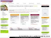 IMMONEXT.COM:Immobilier-Annonce immobilière